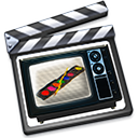 Video Painter